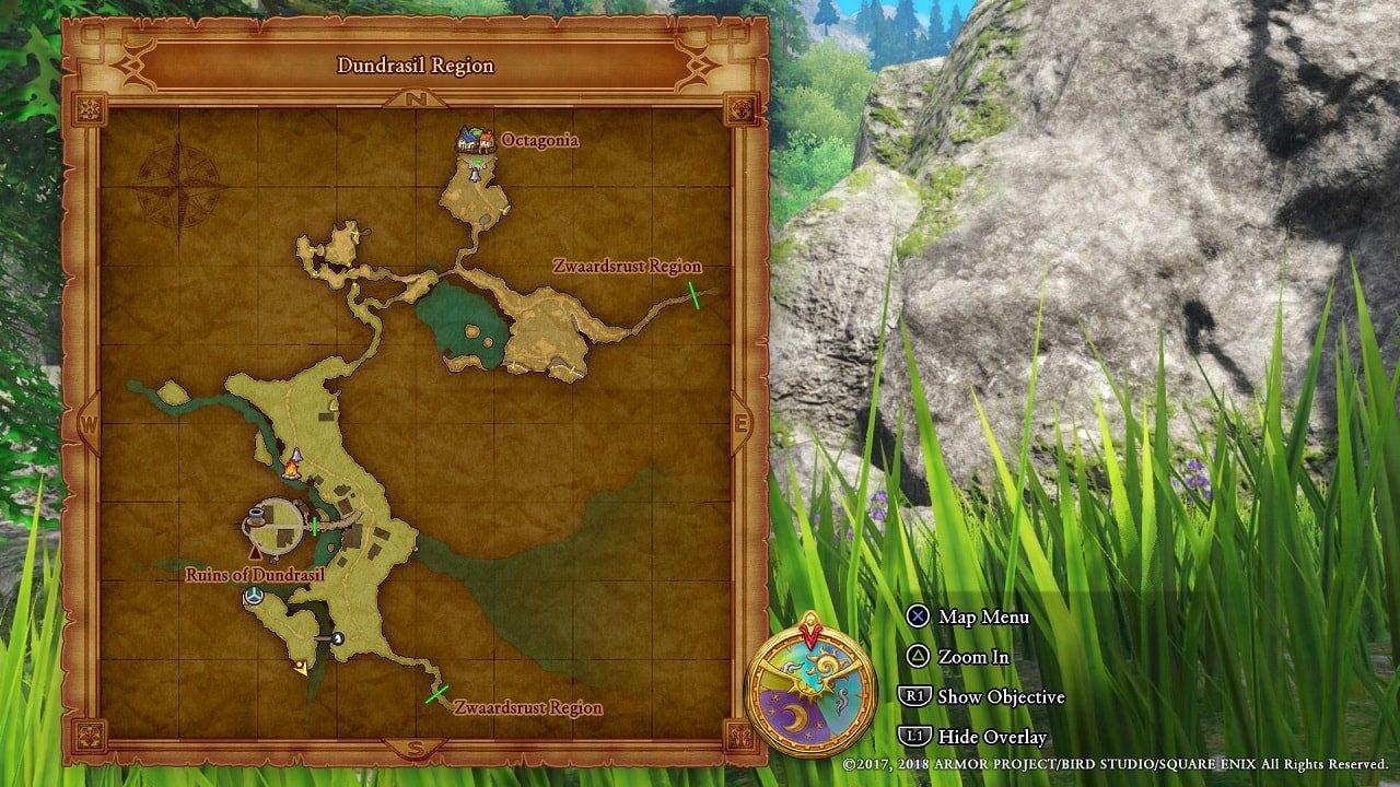 Dragon-Quest-XI-Dundrasil-Region-5-2-min