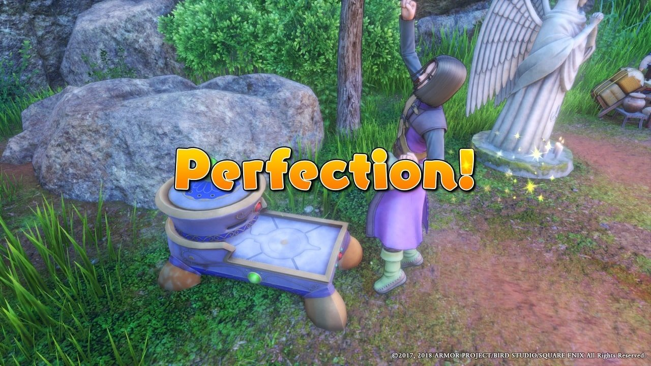 Dragon-Quest-XI-Fun-Size-Forge-Perfection