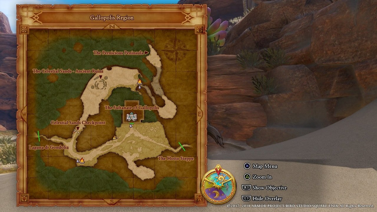 Dragon-Quest-XI-Gallopolis-4-2-min