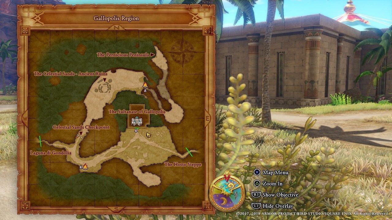 Dragon-Quest-XI-Gallopolis-5-2-min