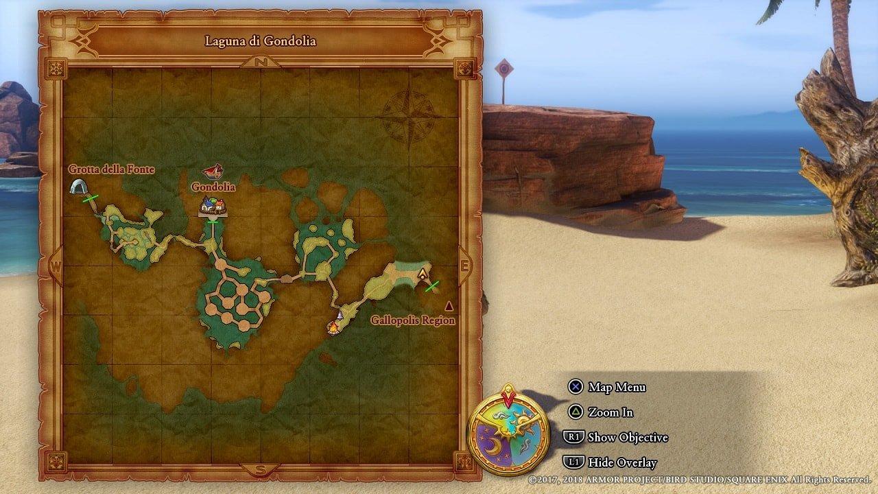 Dragon-Quest-XI-Laguna-di-Gondolia-1-2-min