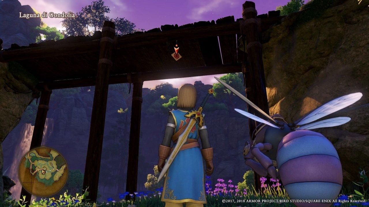 Dragon-Quest-XI-Laguna-di-Gondolia-4-1-min