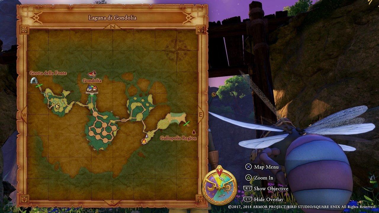 Dragon-Quest-XI-Laguna-di-Gondolia-4-2-min