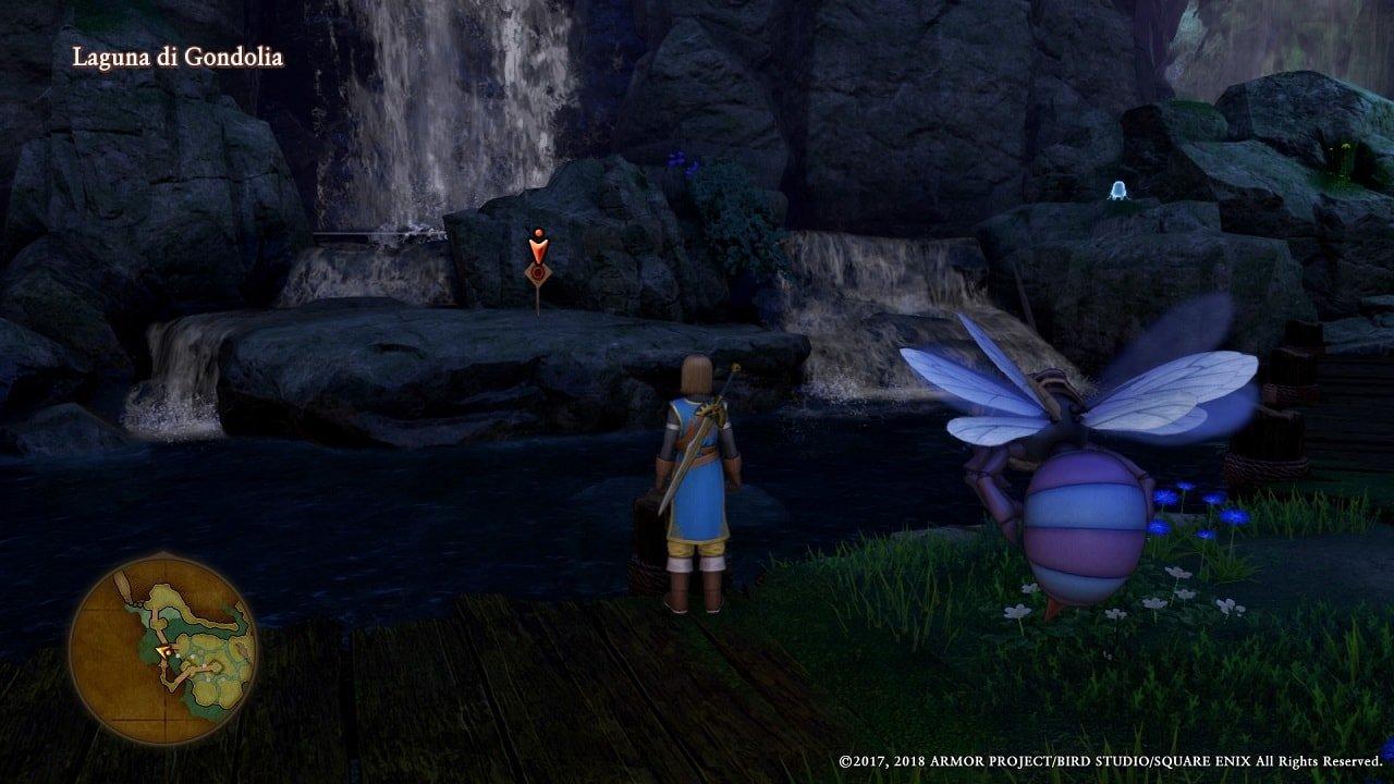 Dragon-Quest-XI-Laguna-di-Gondolia-5-1-min