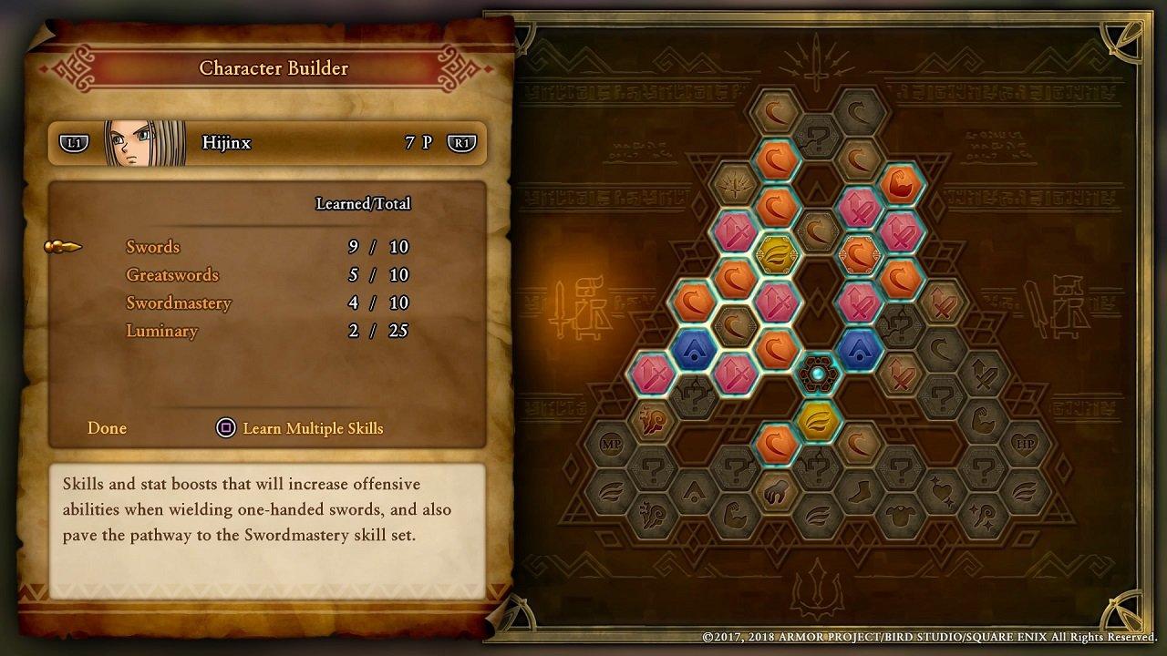 Dragon-Quest-XI-Luminary-Character-Builder-v.2