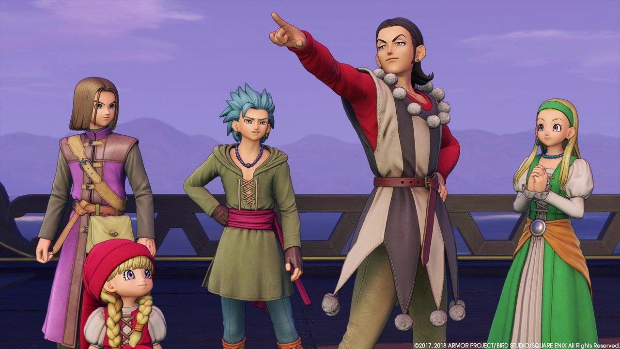 Dragon-Quest-XI-Review-02-1