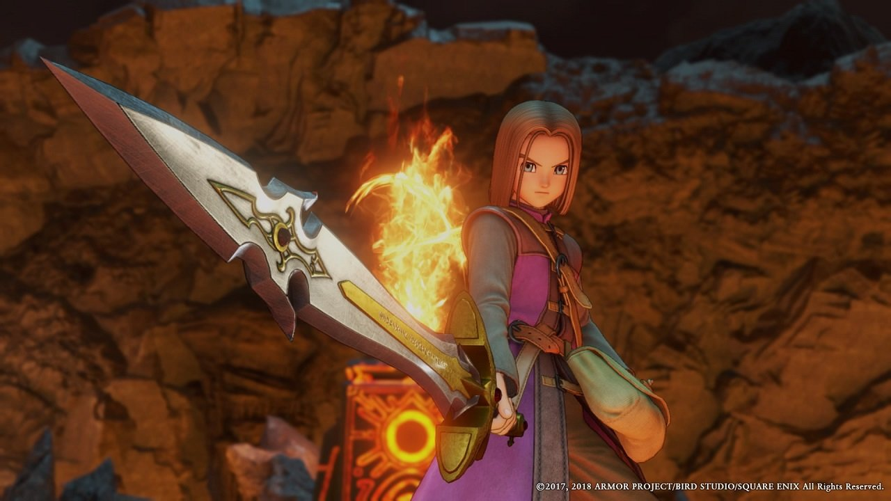Dragon-Quest-XI-Review-02