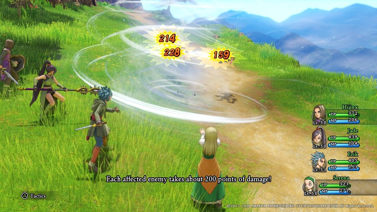 Dragon-Quest-XI-Review-03x