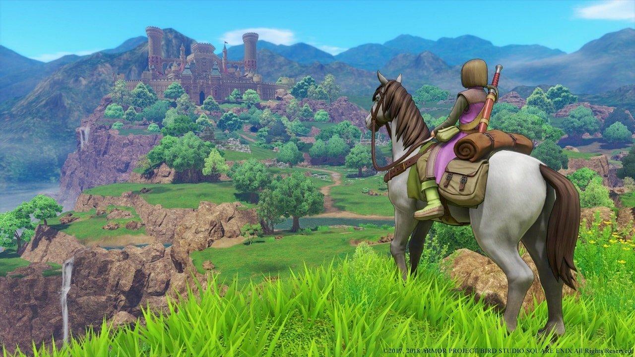 Dragon-Quest-XI-Review-04