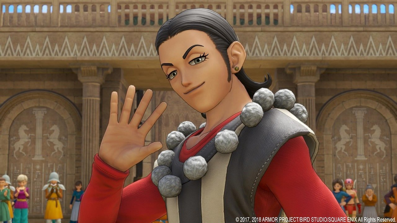 Dragon-Quest-XI-Sylvando-min