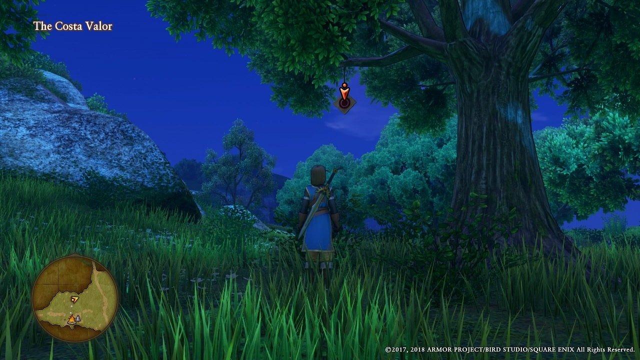 Dragon-Quest-XI-The-Costa-Valor-1-1-min