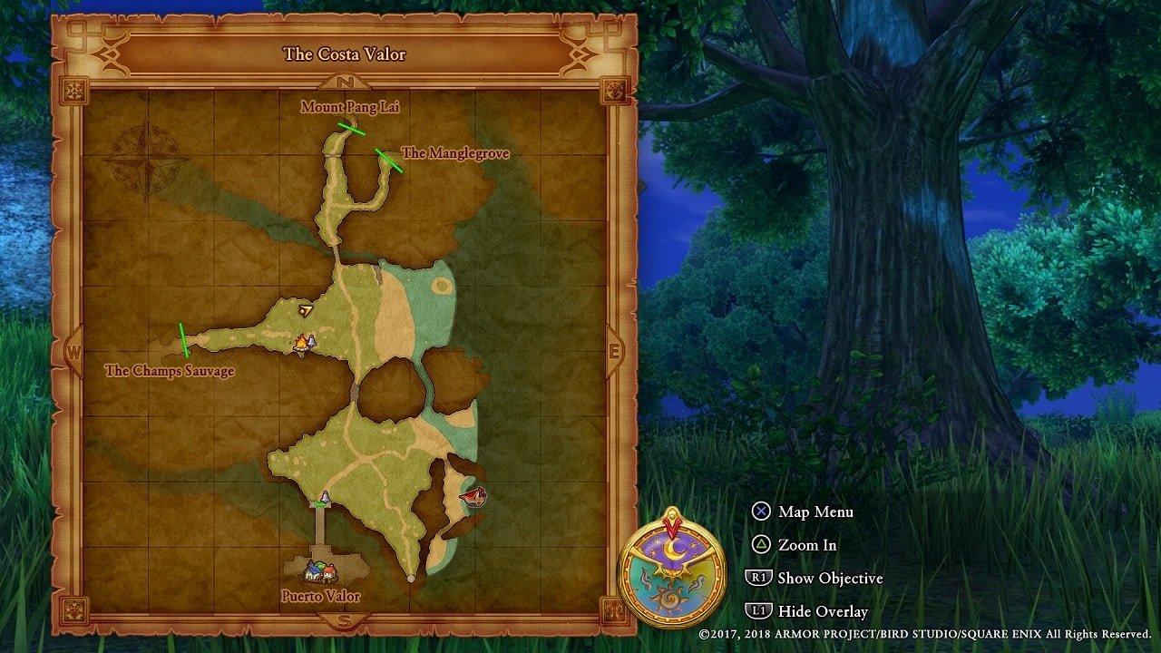 Dragon-Quest-XI-The-Costa-Valor-1-2-min