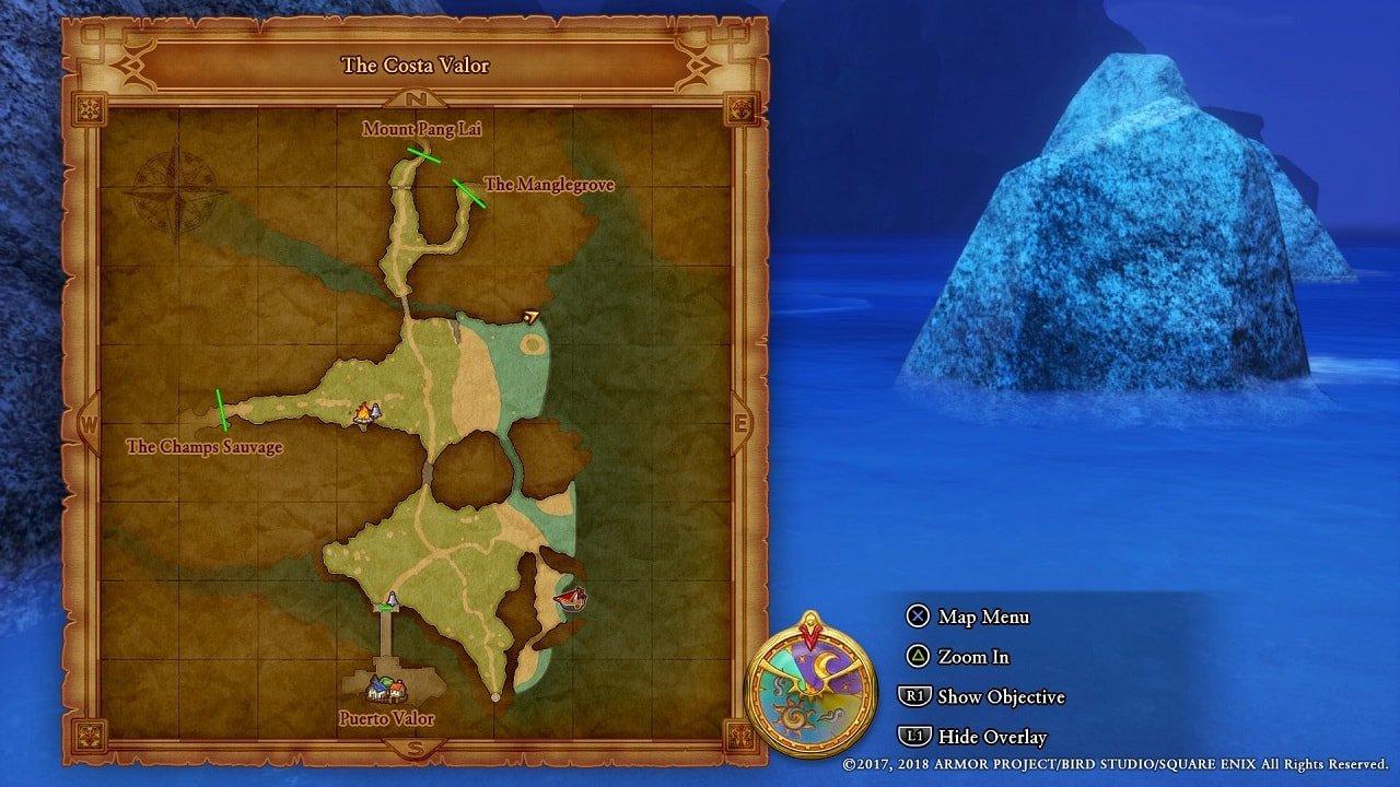 Dragon-Quest-XI-The-Costa-Valor-3-2-min