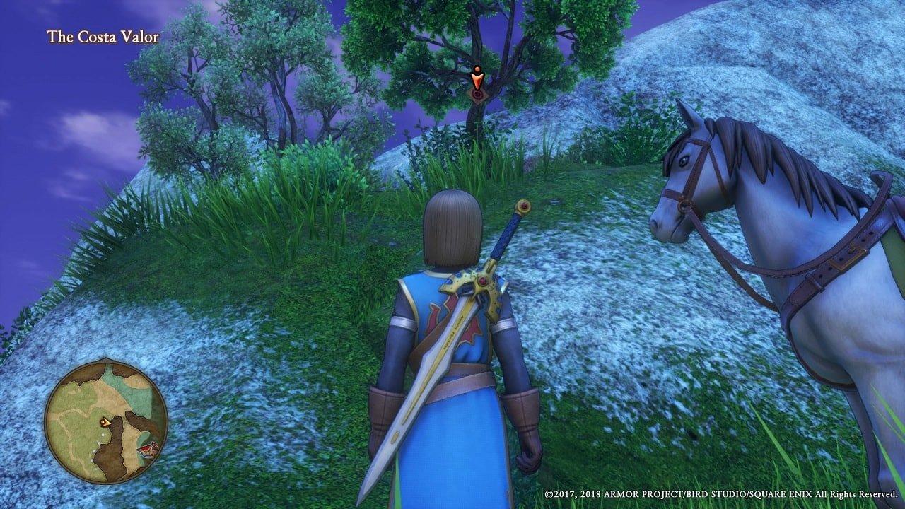 Dragon-Quest-XI-The-Costa-Valor-4-1-min