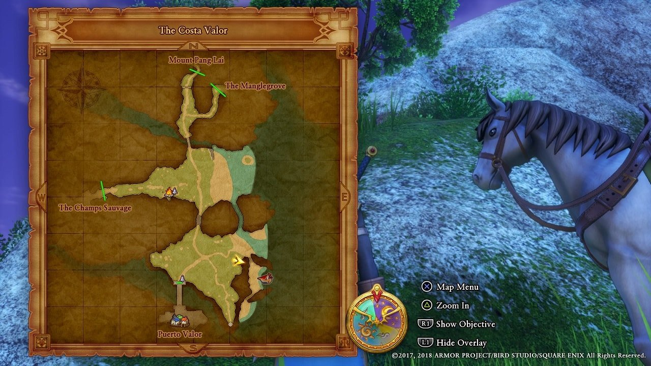 Dragon-Quest-XI-The-Costa-Valor-4-2-min