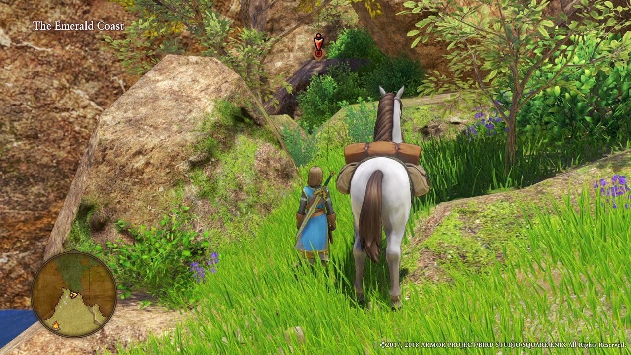 Dragon-Quest-XI-The-Emerald-Coast-1-1-min