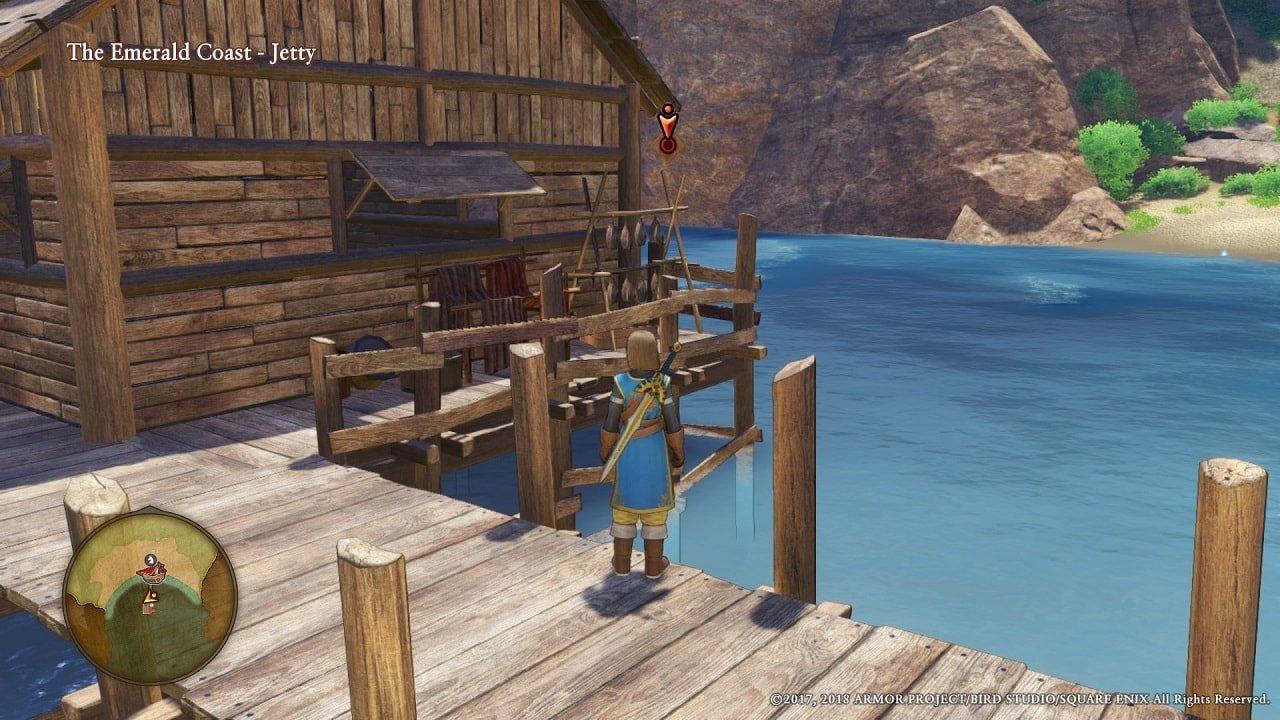 Dragon-Quest-XI-The-Emerald-Coast-2-1-min