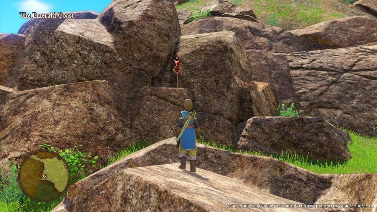 Dragon-Quest-XI-The-Emerald-Coast-3-1-min