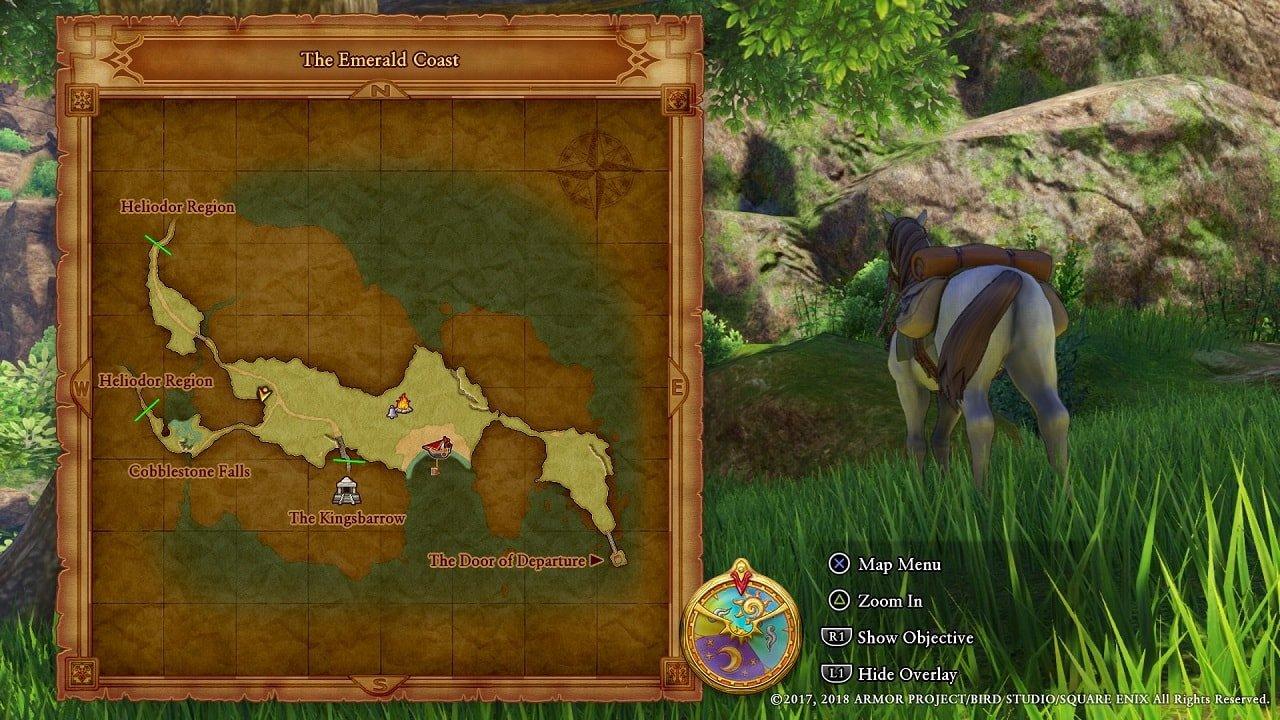 Dragon-Quest-XI-The-Emerald-Coast-4-2-min