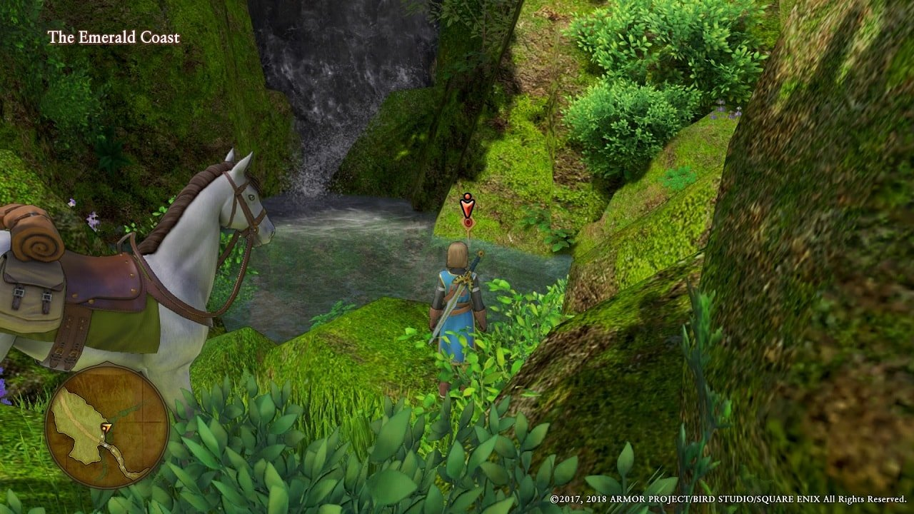 Dragon-Quest-XI-The-Emerald-Coast-5-1-min