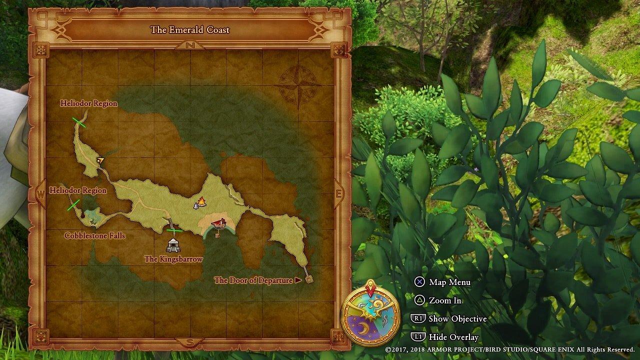 Dragon-Quest-XI-The-Emerald-Coast-5-2-min