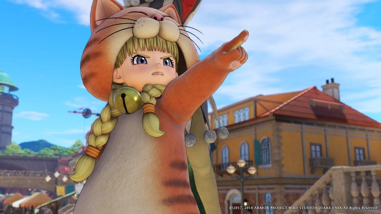 Dragon-Quest-XI-Veronica