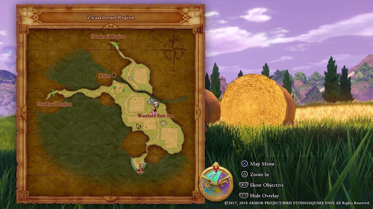Dragon-Quest-XI-Zwaarsdrust-Region-1-2-min