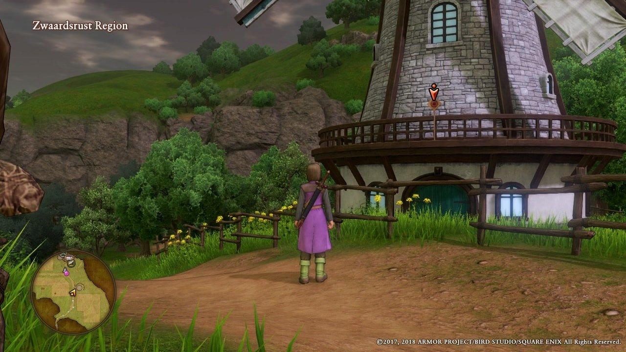 Dragon-Quest-XI-Zwaarsdrust-Region-2-1-min