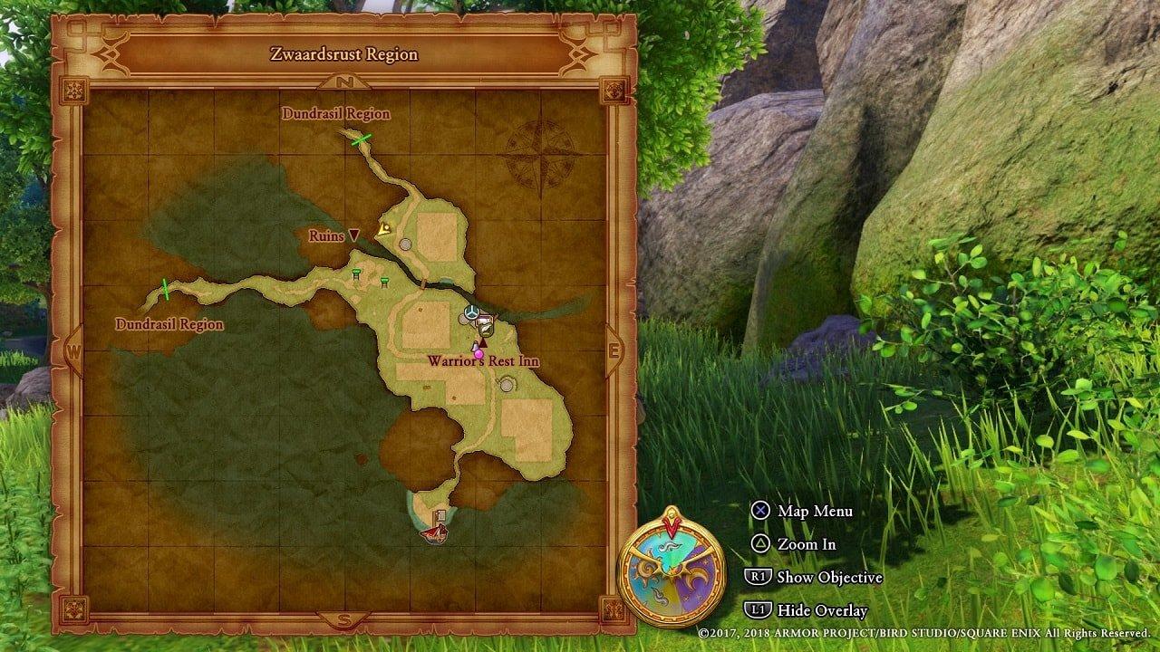 Dragon-Quest-XI-Zwaarsdrust-Region-3-2-min