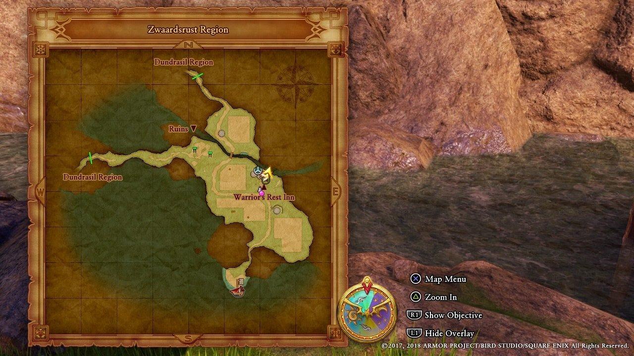 Dragon-Quest-XI-Zwaarsdrust-Region-5-min