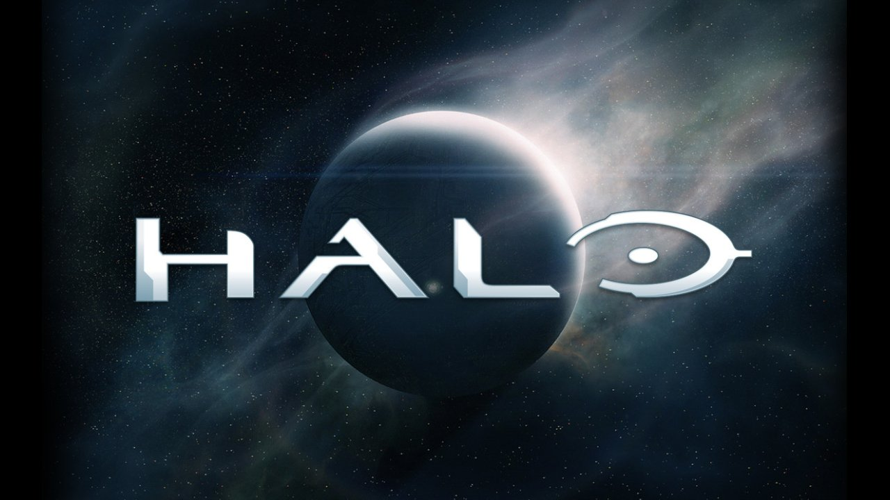 Halo-TV-Series