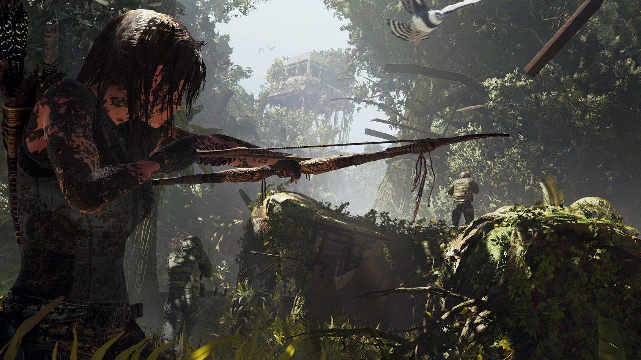 Shadow-of-the-Tomb-Raider-Combat
