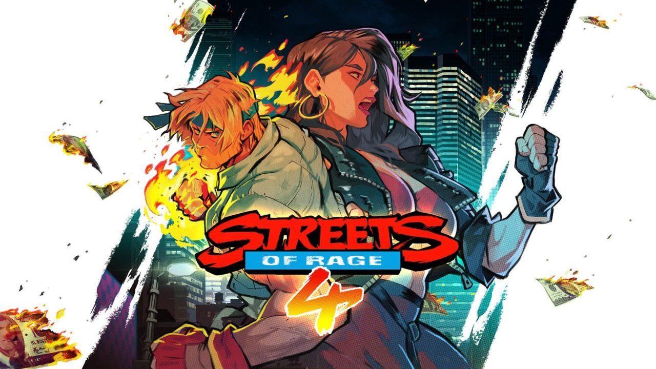 Streets-of-Rage-4-1-e1535386407333