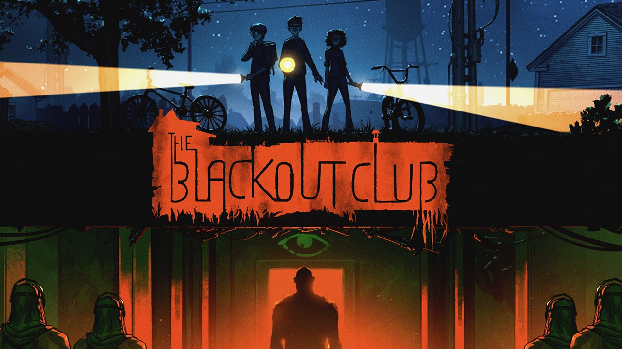 The-Blakcout-Club