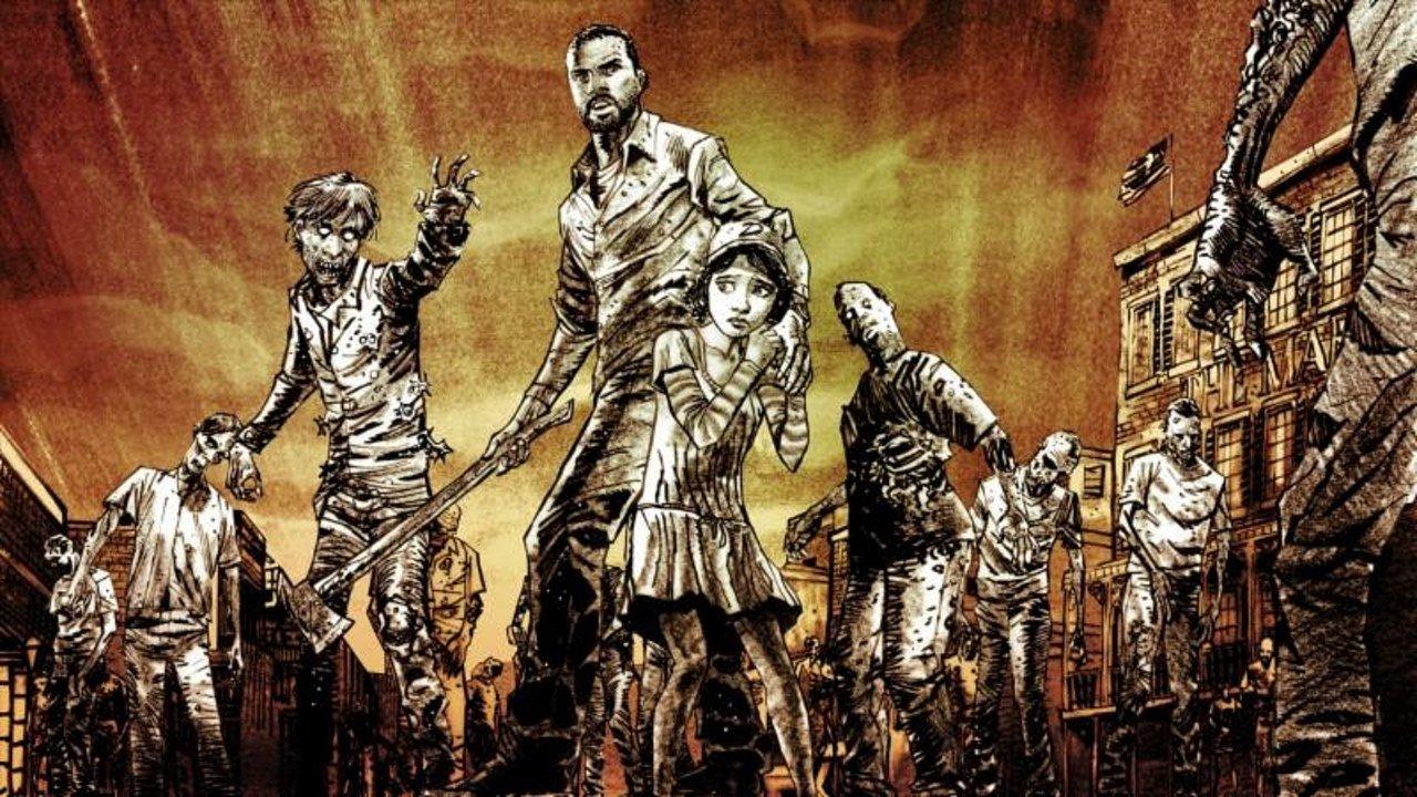 The-Walking-Dead-The-Final-Season-Story-Builder
