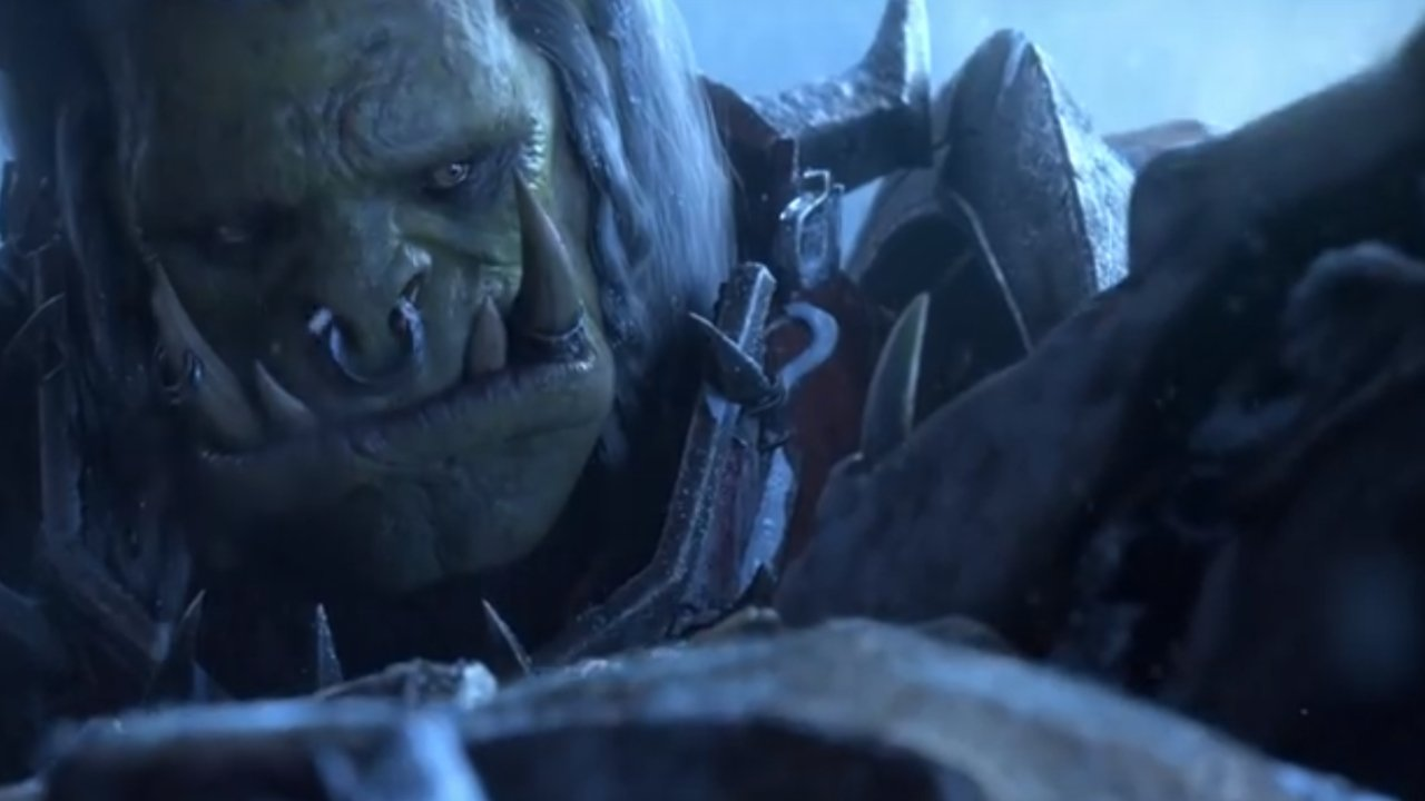 World-of-Warcraft-Battle-for-Azeroth-Old-Soldier