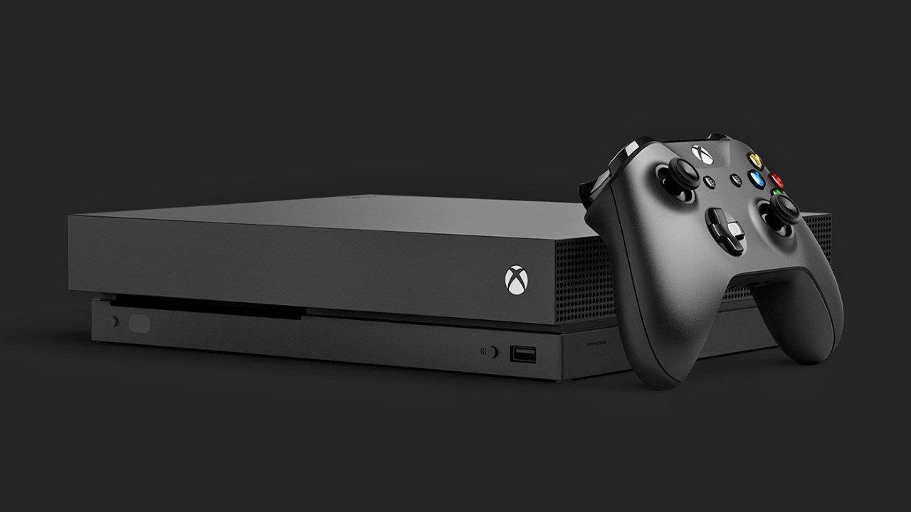 Xbox-All-Access-2