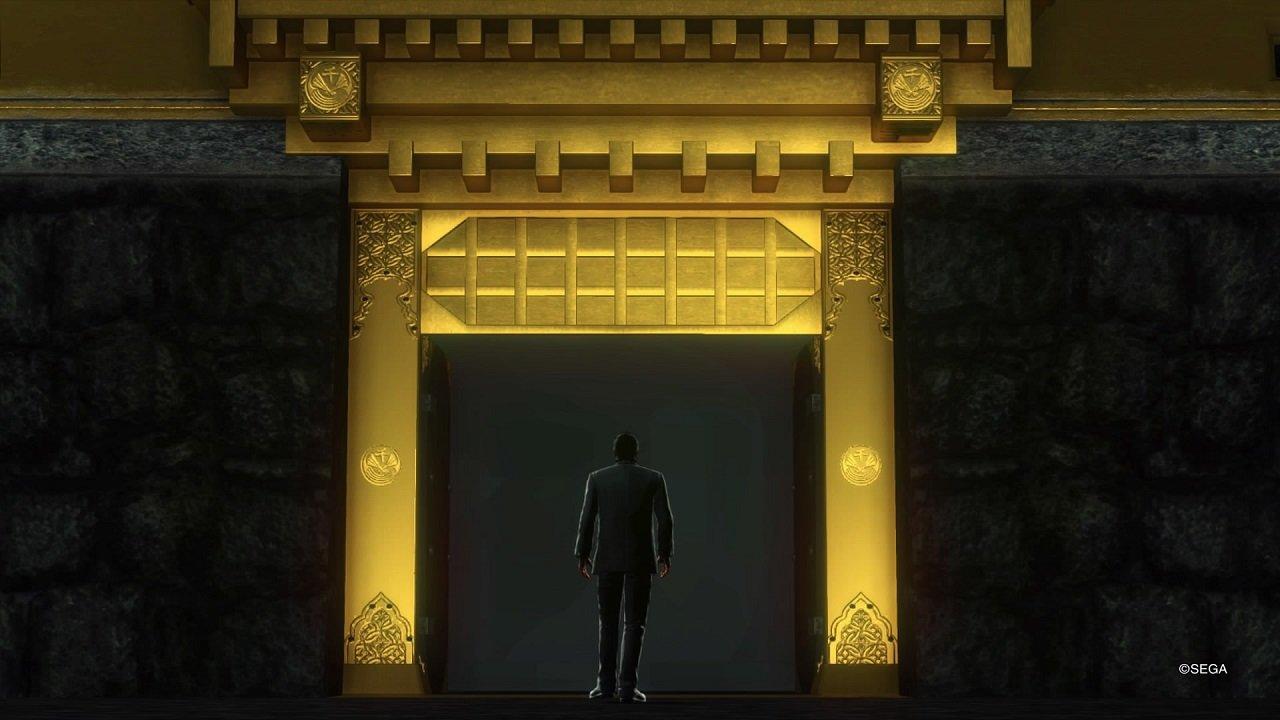 Yakuza-Kiwami-2-Review-6