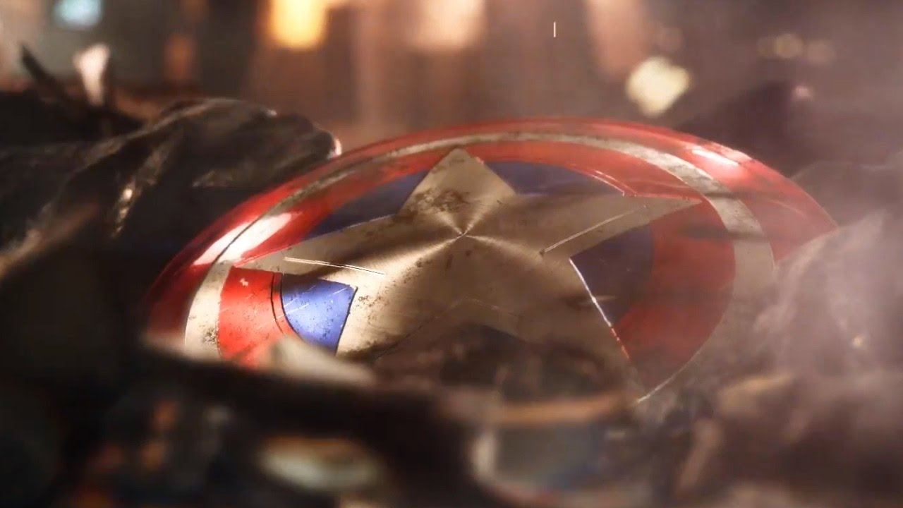 avengers-project-shield