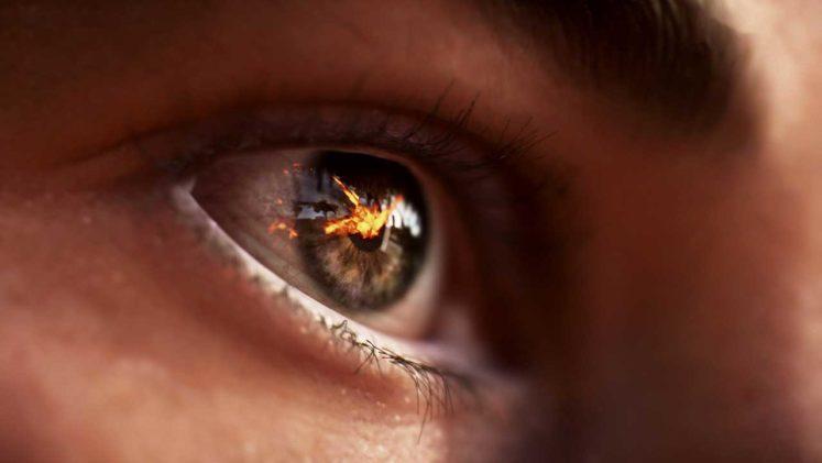 Battlefield V Ray Tracing Technology