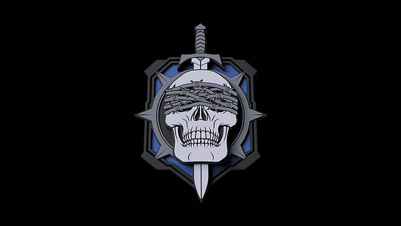blackout-battle-royale
