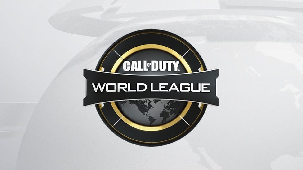 call-of-duty-championships