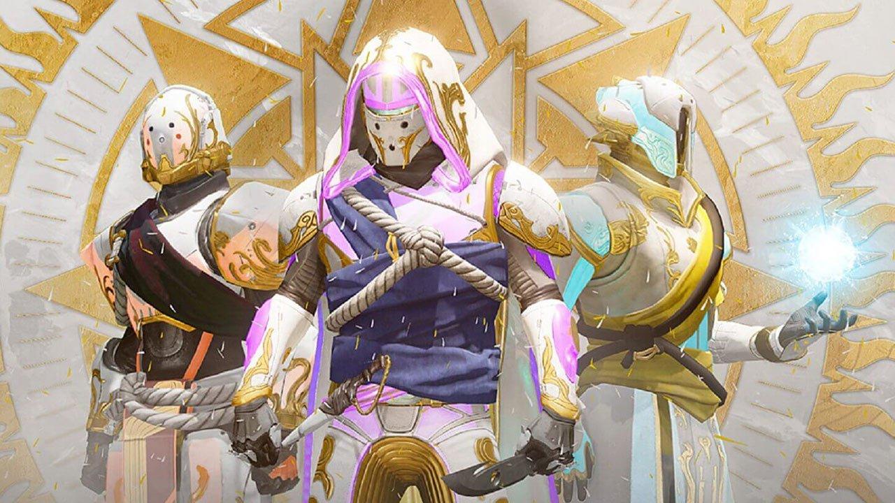 destiny-2-solstice-of-heroes