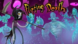 Flipping Death Release