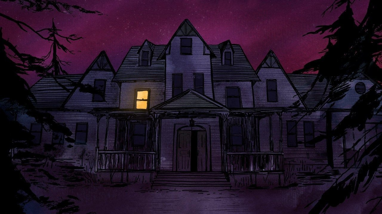 gone-home-house