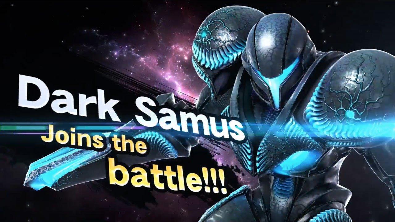 smash-bros-dark-samus