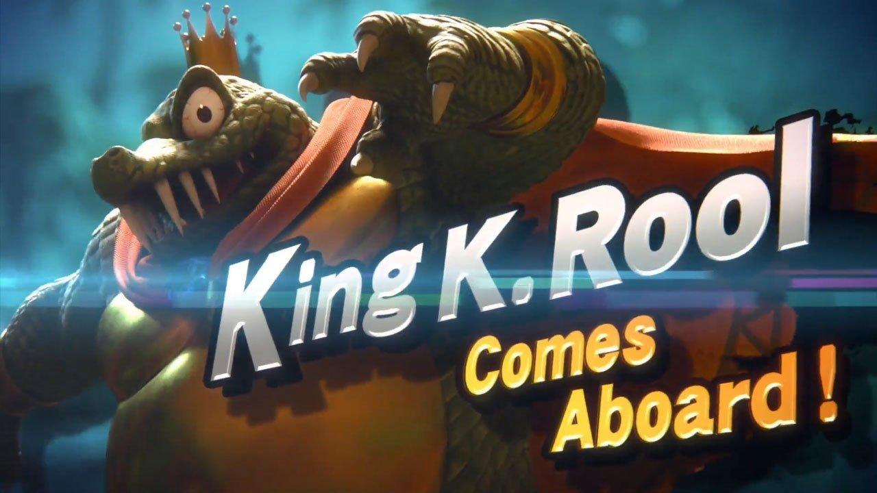 smash-bros-king-k-rool