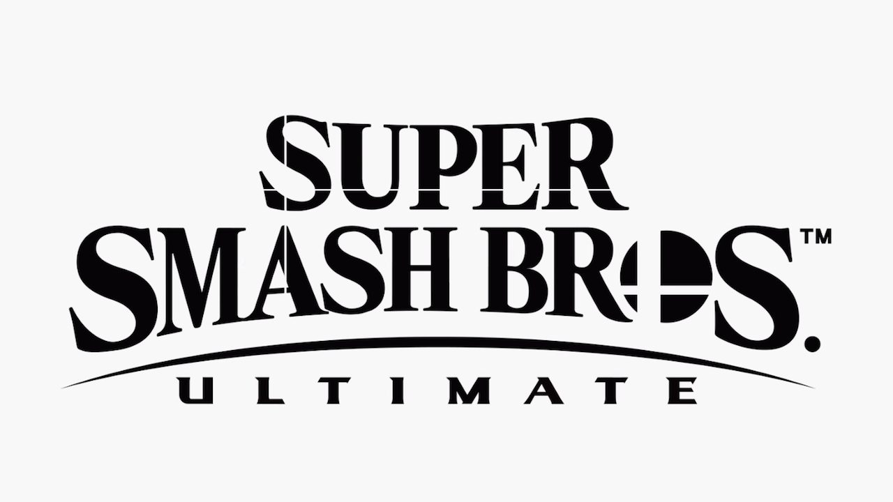 smash-bros-ultimate-logo
