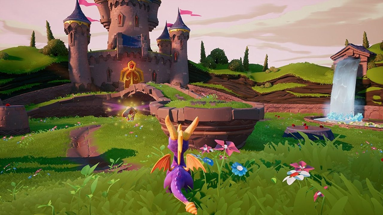 spyro-reignited-trilogy-e1533207071413