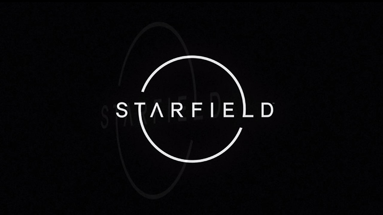 starfield-logo-attack-of-the-fanboy